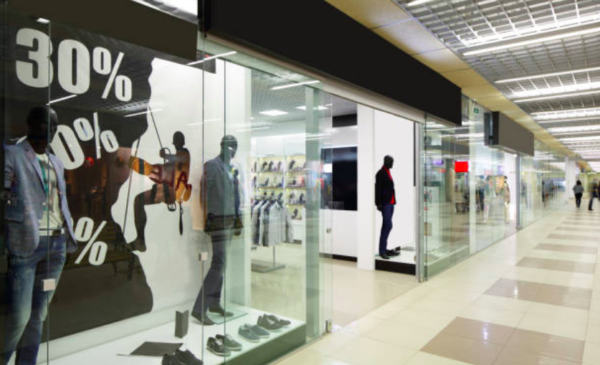 Retailers reinventing brick-and-mortar stores to lure back wary shoppers