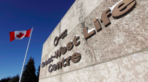 Great-West Lifeco reports $710-million Q4 profit, raises dividend