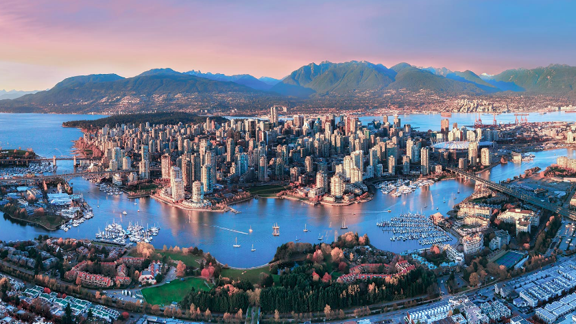 Vancouver home sales reach 17-year low for April last month: REBGV