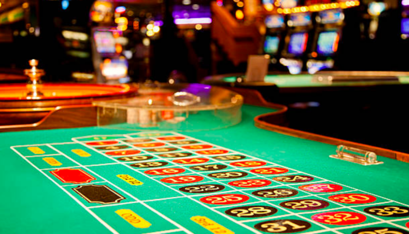 Great Canadian Gaming to reopen casinos in Ontario and New Brunswick Sept. 28