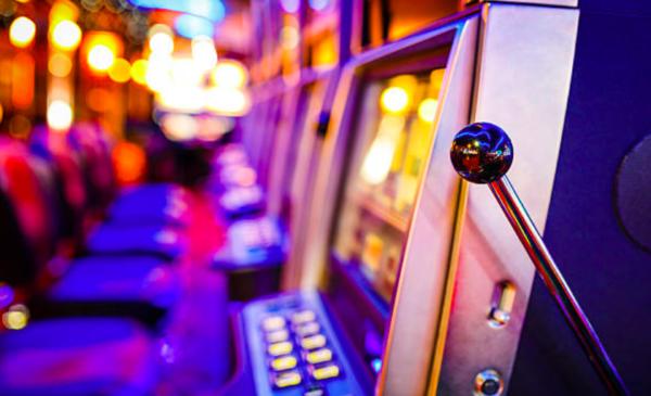 Great Canadian Gaming reopening Ontario properties