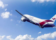Budget carrier Flair Airlines calls abrupt halt to new routes to Florida