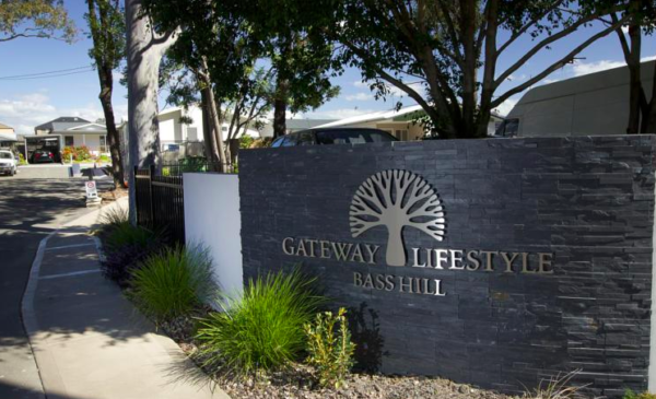 Brookfield bids for Aussie retirement community company Gateway Lifestyle