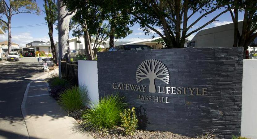 Brookfield bids for Aussie retirement community company Gateway Lifestyle