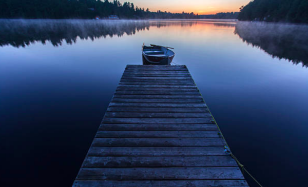What to know about owning a cottage with friends or family
