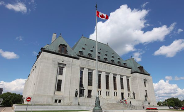 Supreme Court of Canada will not hear bread price fixing witness case