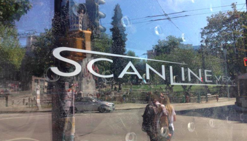 Visual-effects studio Scanline VFX to open Montreal location, creating 300 jobs