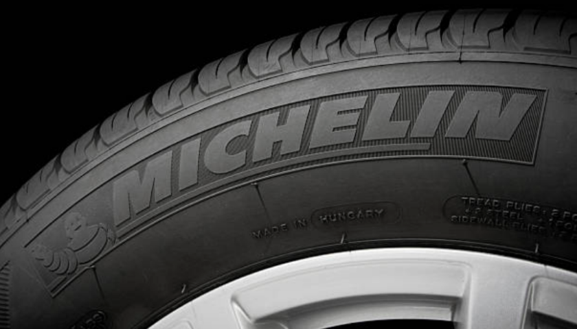 Michelin agrees to buy Quebec off-road tire maker Camso for $1.91 billion