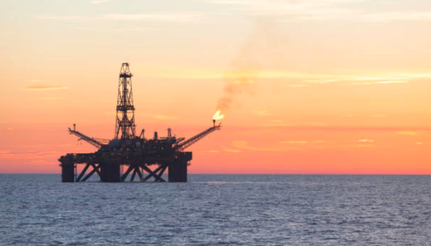 N.L. announces agreement to develop deepwater Bay du Nord oil project
