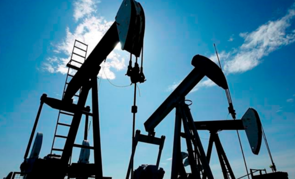 Producers still cautious despite higher Q2 expectations on stronger oil prices