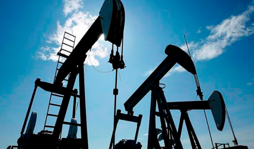 Forecast calls for 500 fewer wells this year despite higher global oil prices