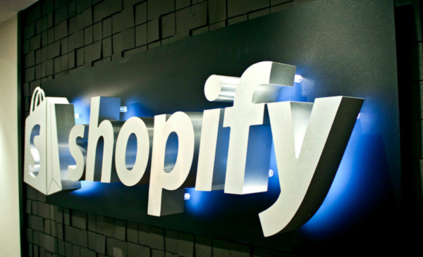E-commerce giant Shopify bans sale of some firearms and accessories