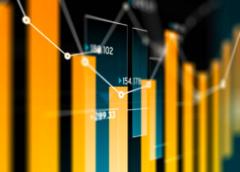 Energy and materials boost Toronto market, U.S. stocks push higher
