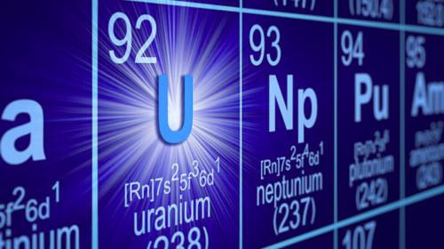 Uranium Energy Corp Closes $20 Million Public Offering