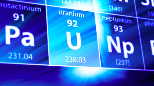 U.S. launches national security investigation against uranium imports