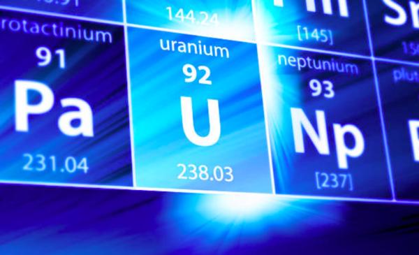 U.S. launches national security investigation against uranium imports