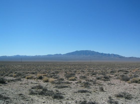 Alliance Mining Signs LOI to Acquire 100% of a New Potential World Class Uranium Discovery in Central Nevada