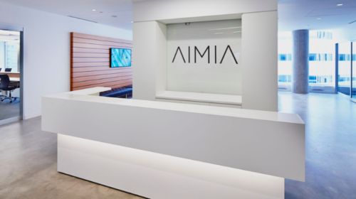 Aimia's largest investor says dissident shareholders' board picks 'well-suited'