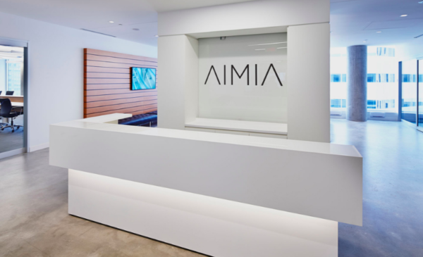 Aimia names two new directors with investment banking experience to its board