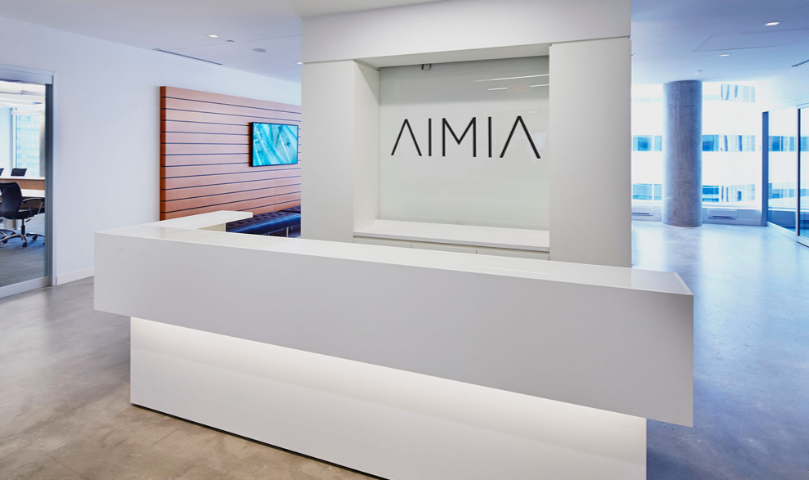 Aimia CEO says legal fight with biggest shareholder no barrier to M&A strategy