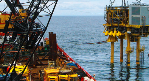CNQ partners in 'significant' South Africa offshore oil and gas find