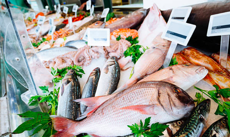 Seafood fraud: 5 ways to avoid buying fraudulent fish when shopping, dining