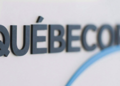Quebecor's TVA to buy Incendo as part of expansion into English-language markets