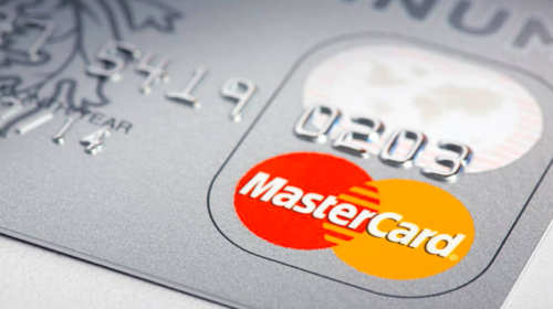 Mastercard tries to erase borders for smaller businesses