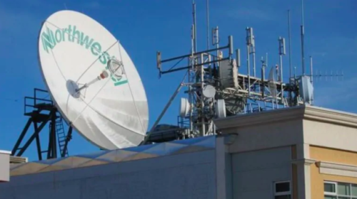 Northwestel's upgraded satellite internet to roll out across Nunavut