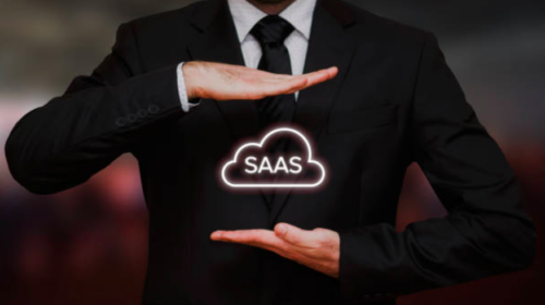 Fortune 500 Company Becomes First Commercial Client for OneSofts New SaaS Solution