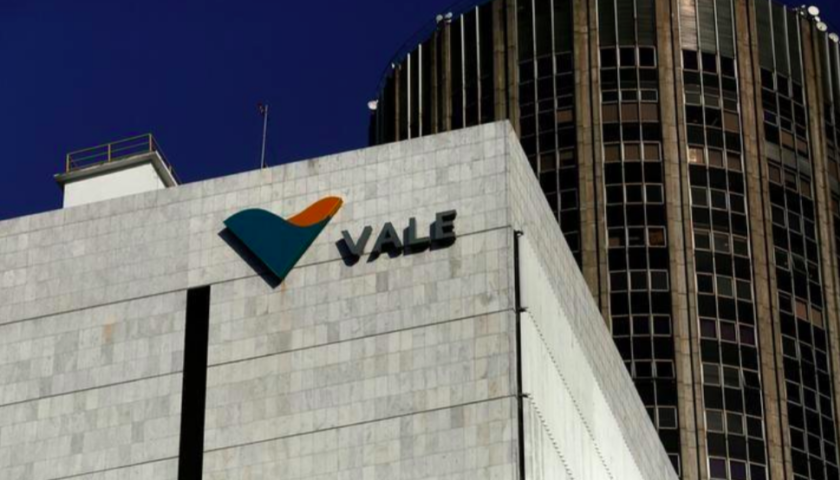 Vale completes billion-dollar Sudbury smelter emissions reduction project