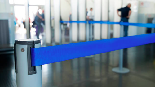 Lawyer: TSA makes changes after whistleblower's complaint