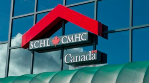 CMHC says housing vulnerability moderate, downgrades risk in Prairie cities to low