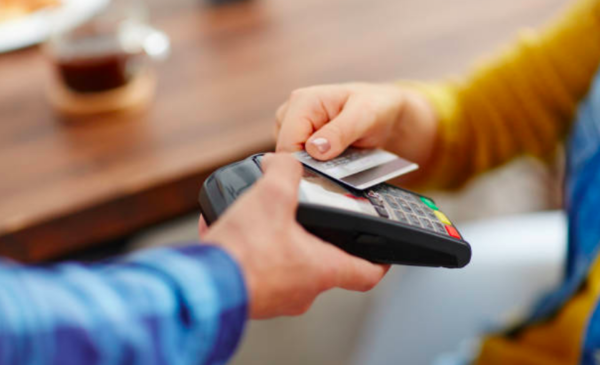 Cash Exodus: COVID-19 pandemic could accelerate shift to cashless, experts say