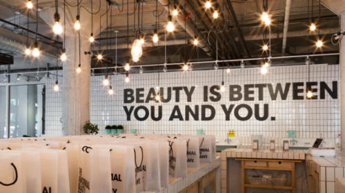 Deciem to close all of its stores following Instagram post from founder