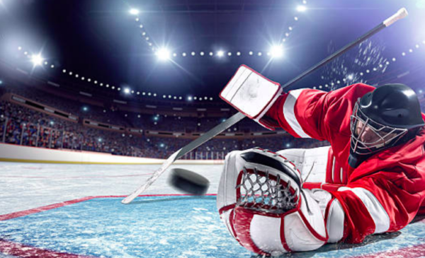 How to manage your money like an NHL hockey player