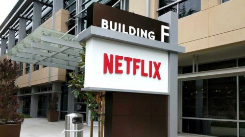 Netflix: competition, not regulation, is the way to stimulate Canadian content