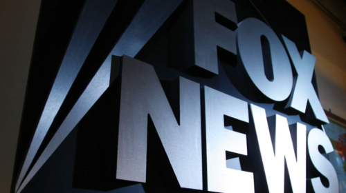 Fox begins digital service for people who want more opinion