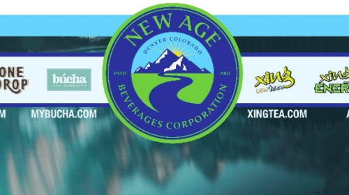 New Age Beverages Corporation Announces Q3 2018 Results
