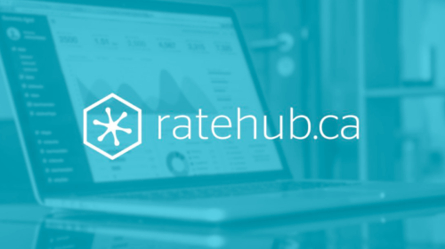 Rogers sells personal financial website MoneySense to Ratehub; terms undisclosed