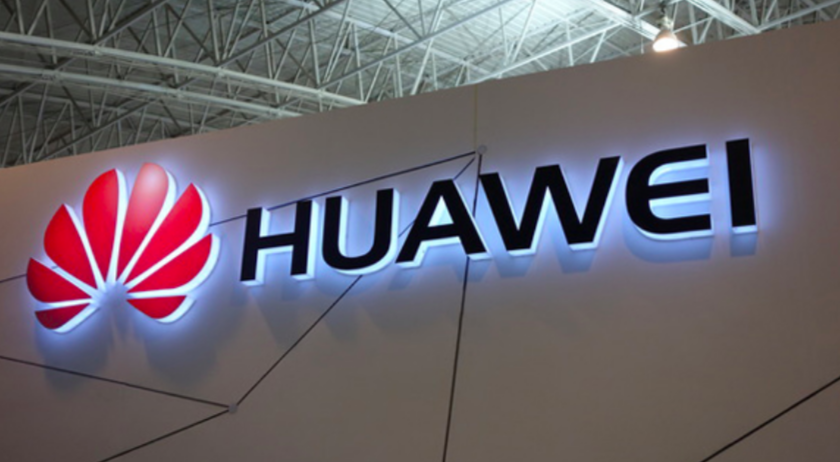 Huawei pleads not guilty to trade secrets charges in Seattle
