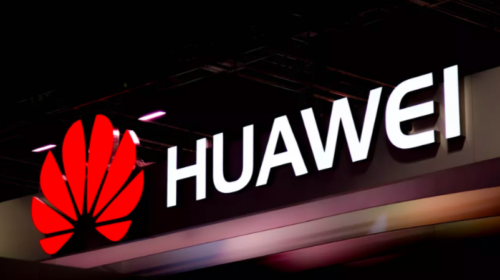 Little-known among consumers, Huawei has high profile in Canadian tech networks