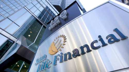 Sun Life Financial buying majority stake in U.S. investment manager Crescent Capital