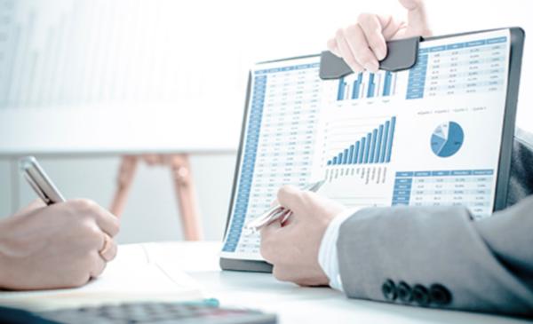 Power Financial reports $478M Q4 profit, raises quarterly dividend