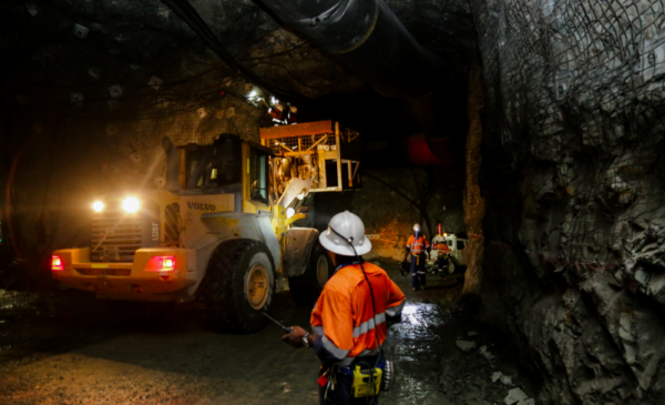 Evolution Mining vows to invest after buying Ontario gold complex for US$375M