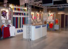 Gildan Activewear reports US$56.4M third-quarter profit, tops expectations