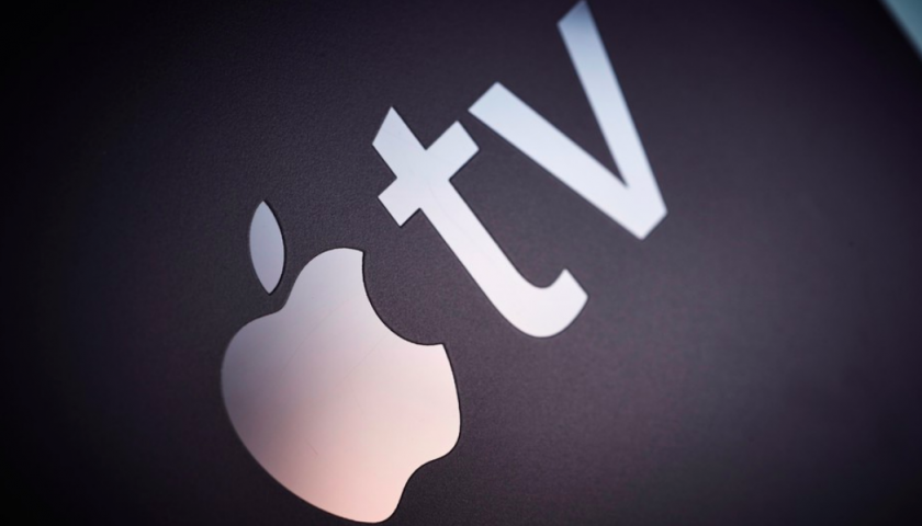 Apple TV Plus to launch in Canada this fall for $5.99