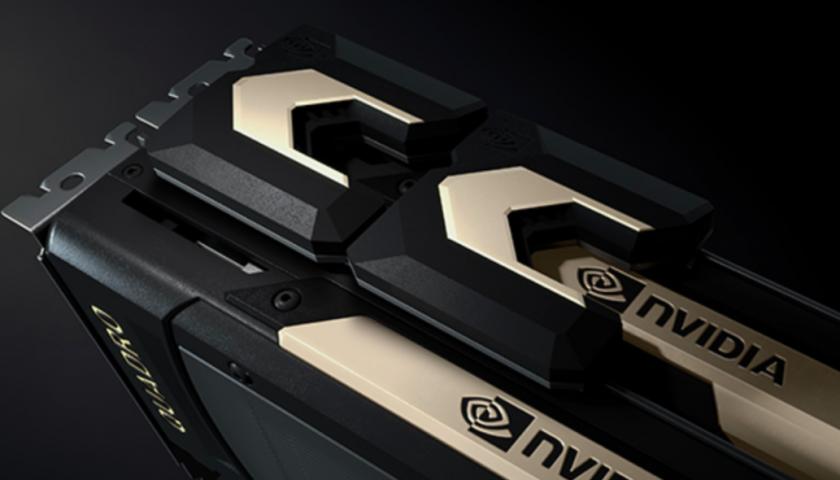 Chipmaker Nvidia to acquire Mellanox for $6.9 billion