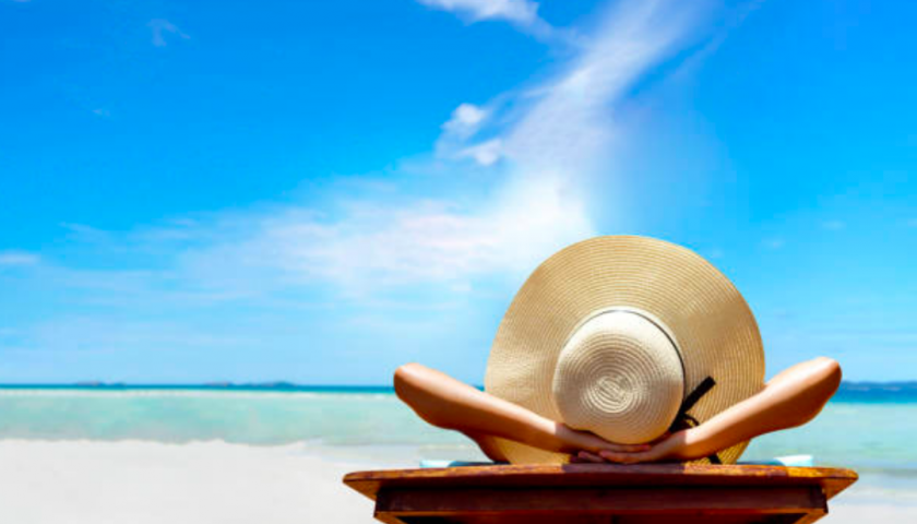 5 tips on avoiding big medical bills on vacation; pre-existing condition a risk