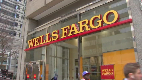 Wells Fargo agrees to pay $800K in Schilling video game deal